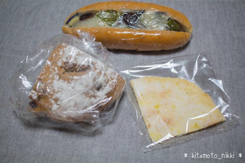 IMG_3171-suigyoku-do