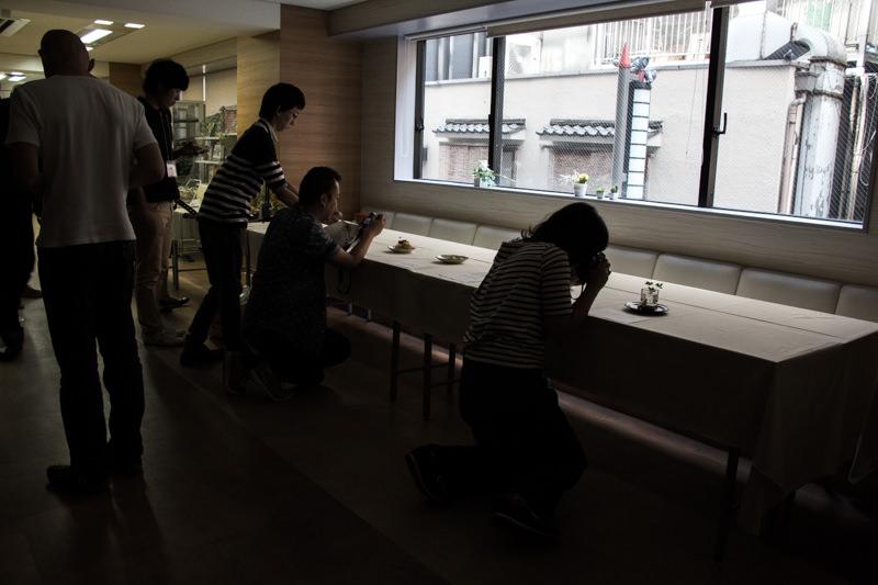 IMG_6250-tokyo-temiyage