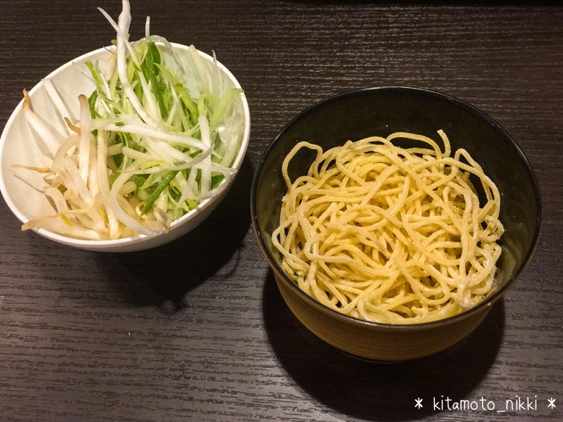 IMG_9787-shabuyo