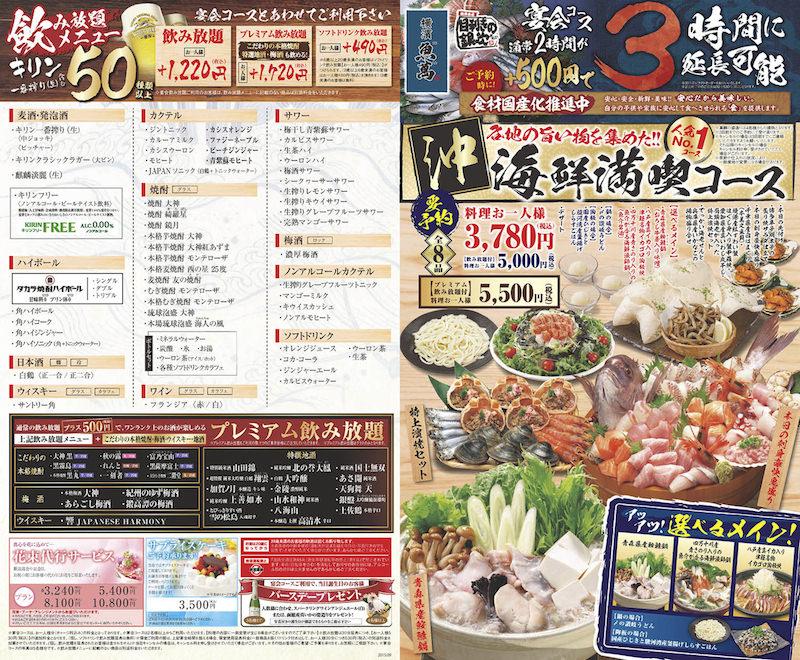 mekiki-ymanginji_course_01