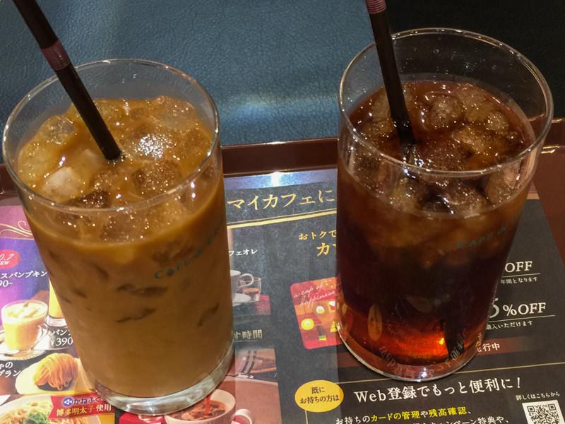 IMG_6195-okegawa-mine