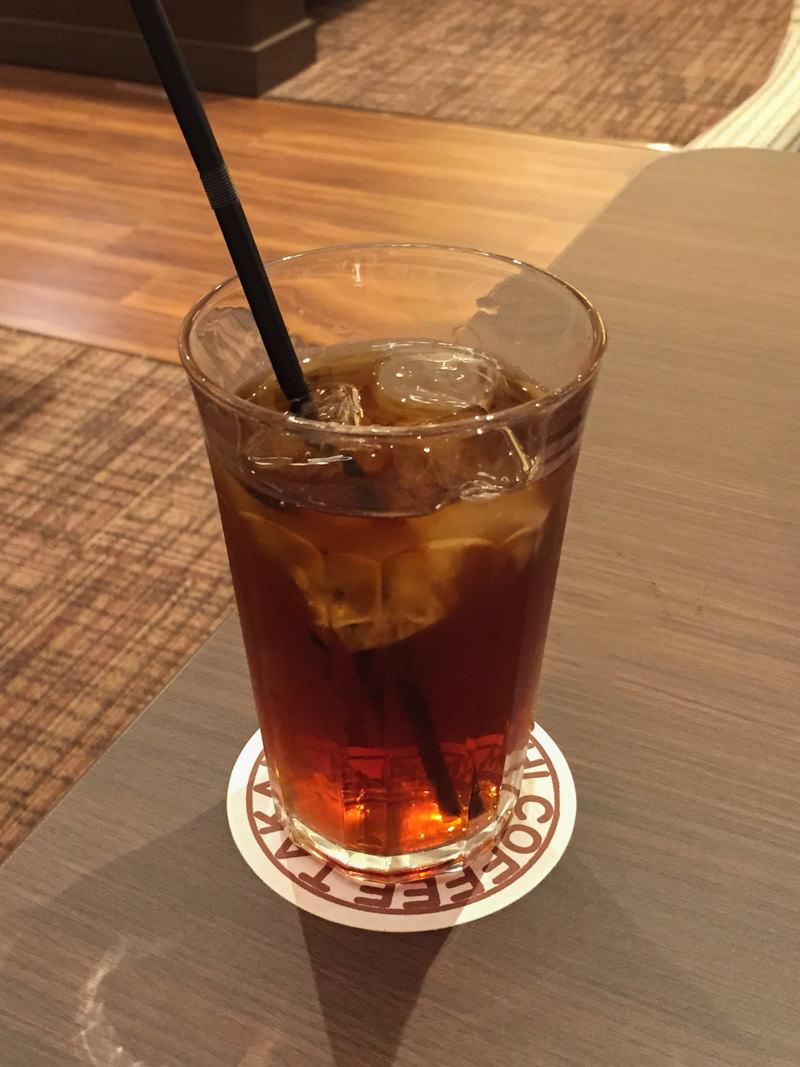 IMG_7036-takakuramachi-coffee