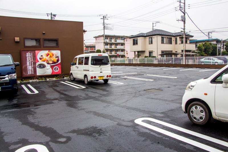 IMG_8413-takakura-machi-coffee-ageo