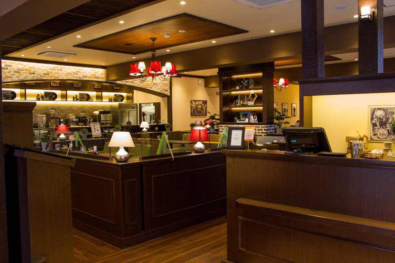 IMG_8435-takakura-machi-coffee-ageo