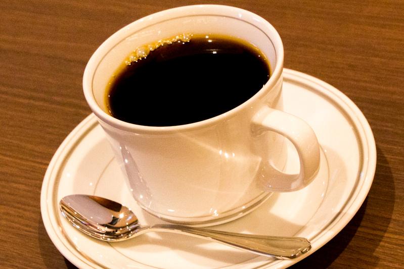 IMG_8491-takakura-machi-coffee-ageo