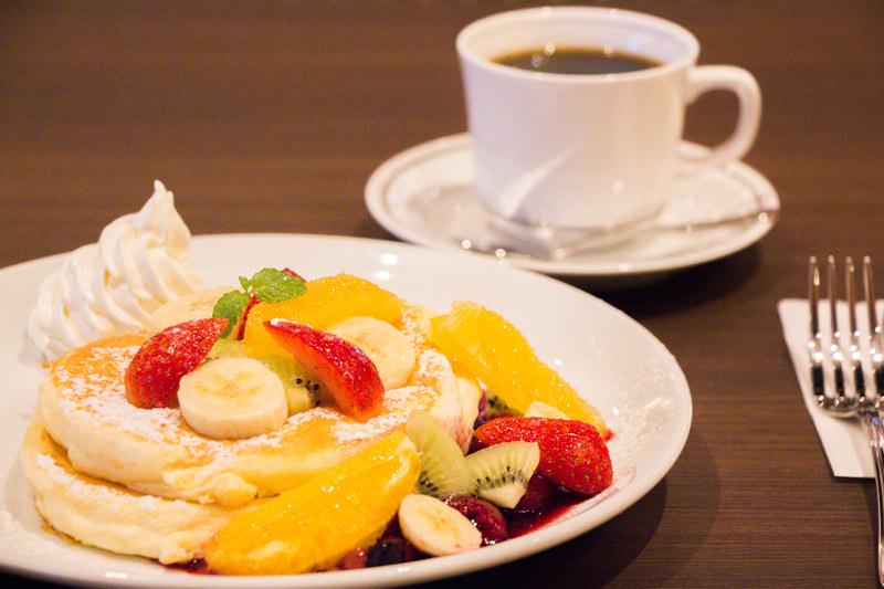 IMG_8498-takakura-machi-coffee-ageo-2