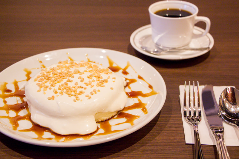 IMG_8506-takakura-machi-coffee-ageo-2