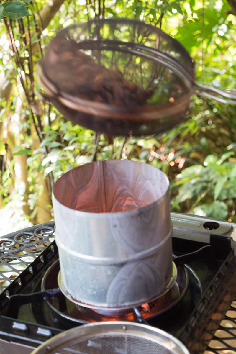 IMG_8536-morinone-cacao-labo-2