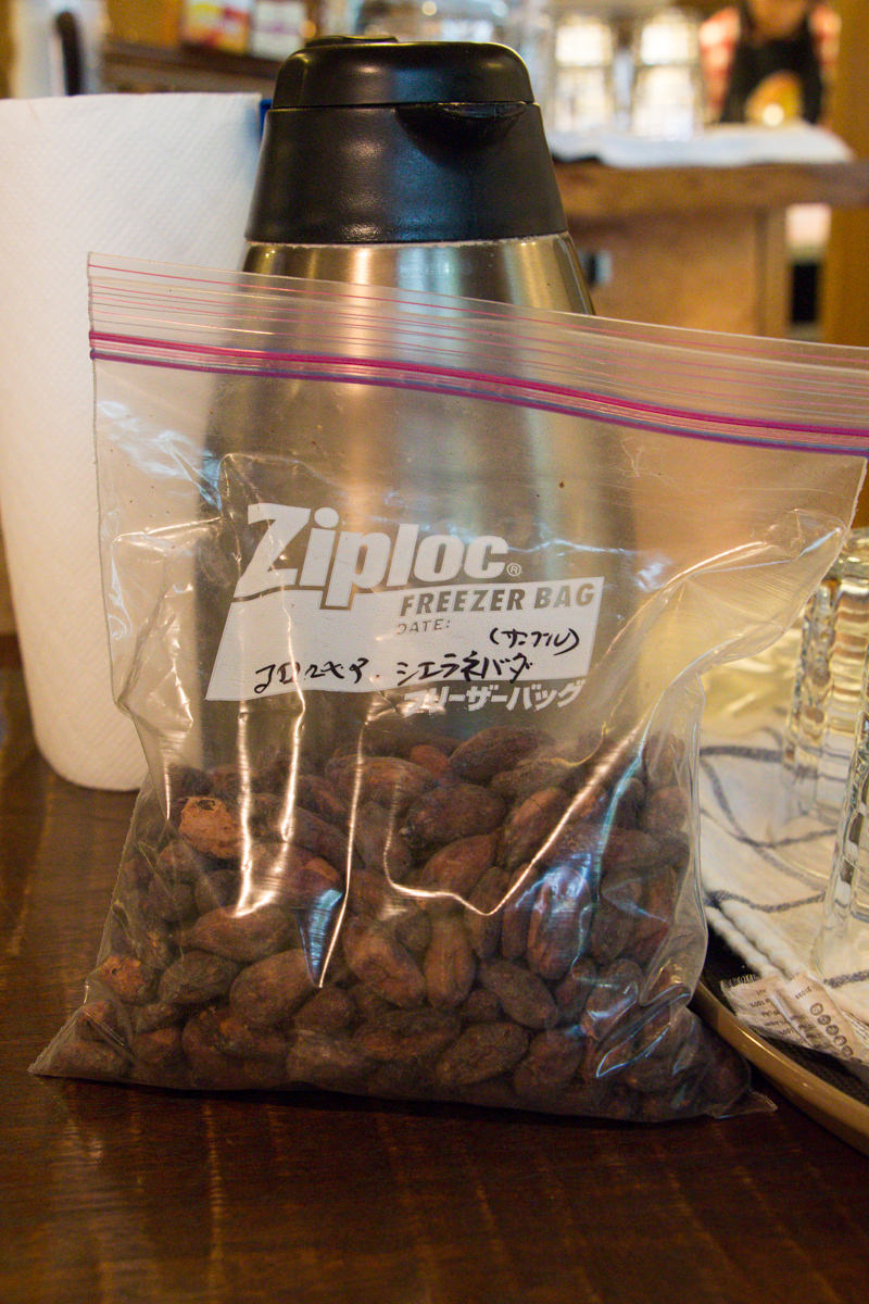 IMG_8562-morinone-cacao-labo-3