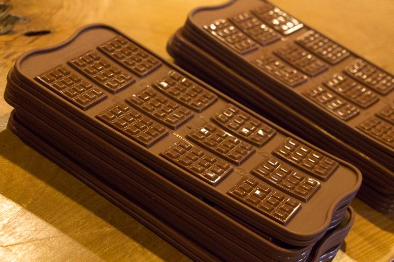 IMG_8589-morinone-cacao-labo-3