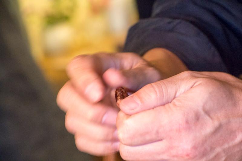 IMG_8606-morinone-cacao-labo-1