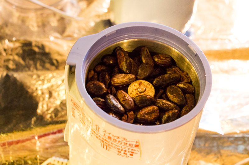 IMG_8623-morinone-cacao-labo-3