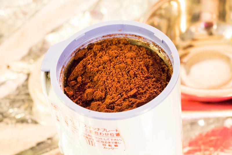 IMG_8626-morinone-cacao-labo-3