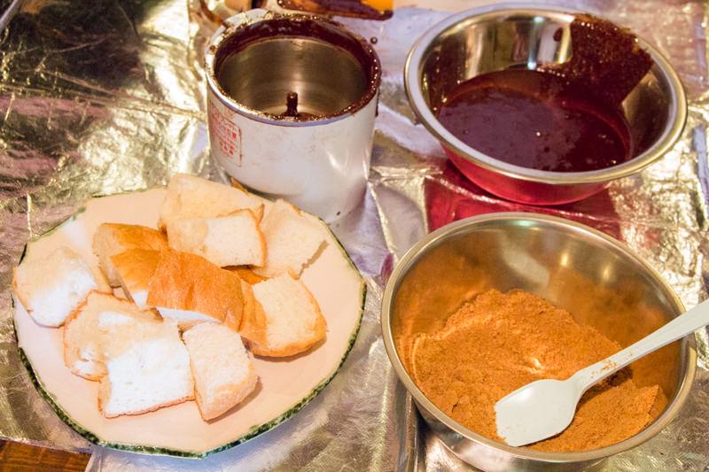 IMG_8653-morinone-cacao-labo-3