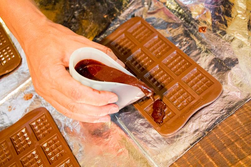 IMG_8676-morinone-cacao-labo-3