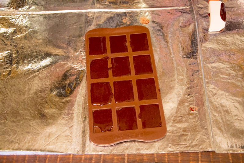 IMG_8678-morinone-cacao-labo-3