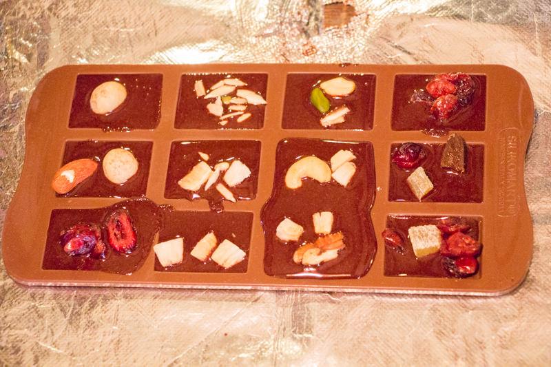 IMG_8687-morinone-cacao-labo-3