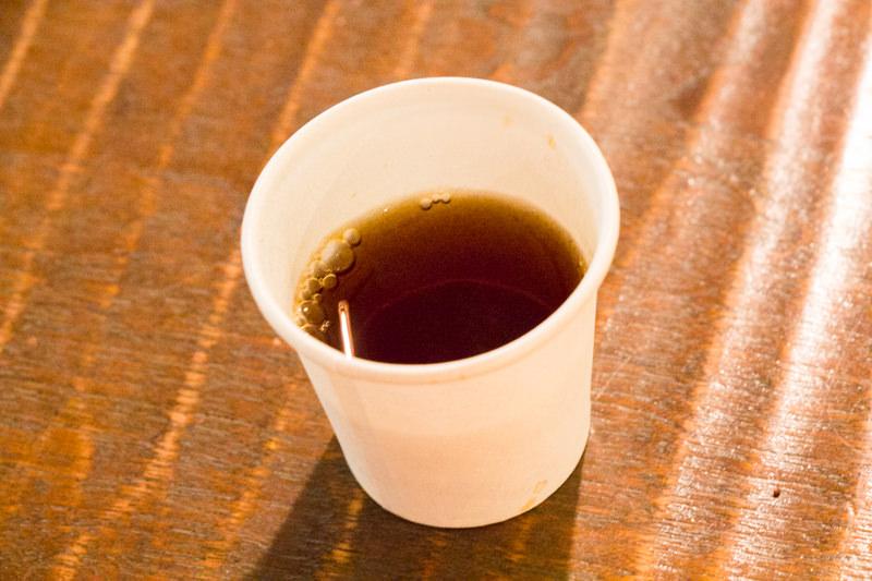 IMG_8713-morinone-cacao-labo-3