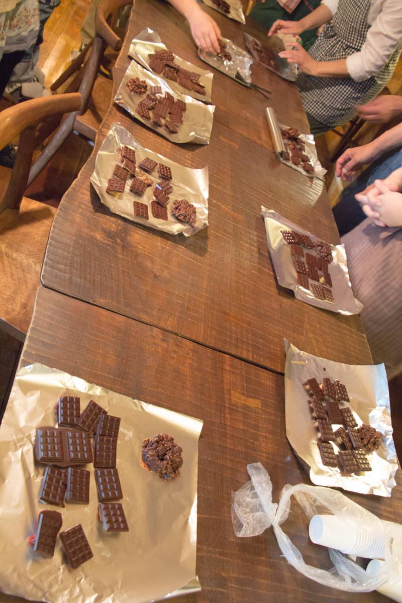 IMG_8726-morinone-cacao-labo-3