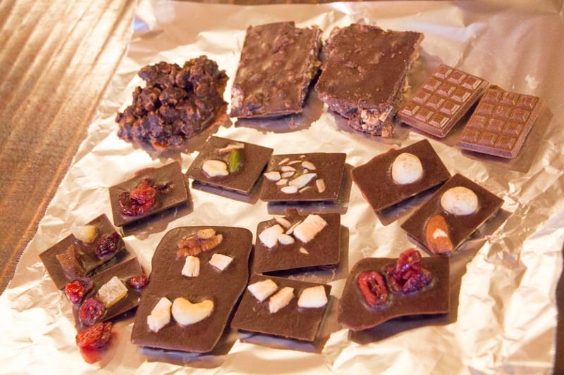 IMG_8739-morinone-cacao-labo-3