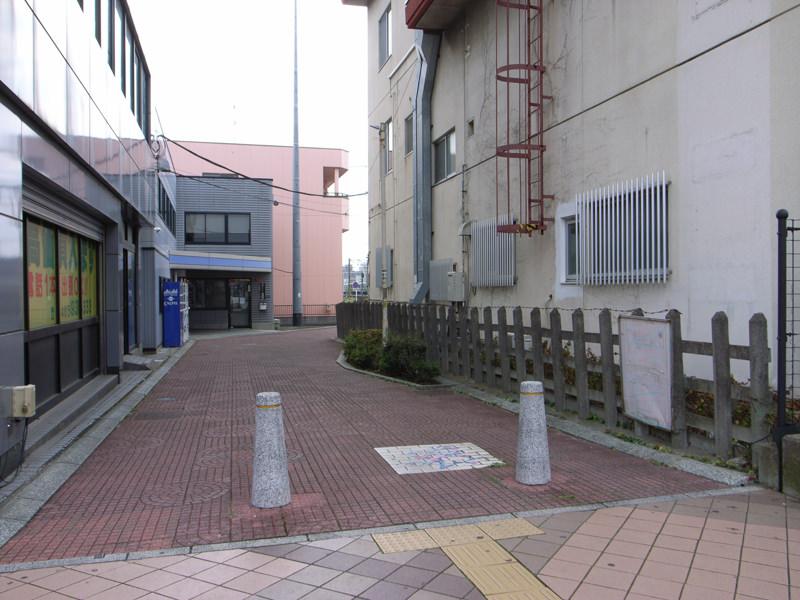 R0013707-kitamoto-snap-20151107-2