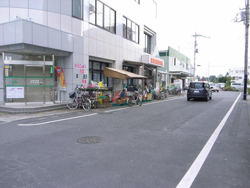 R0013713-kitamoto-snap-20151107-2