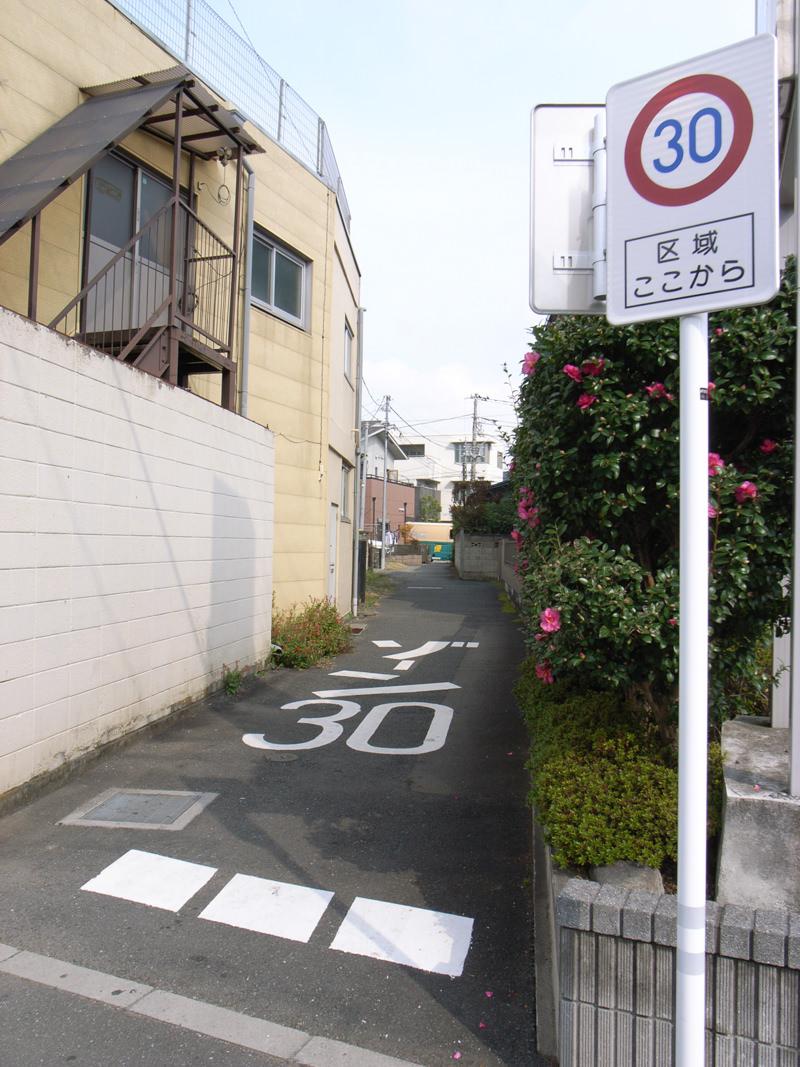 R0013720-kitamoto-snap-20151107-2