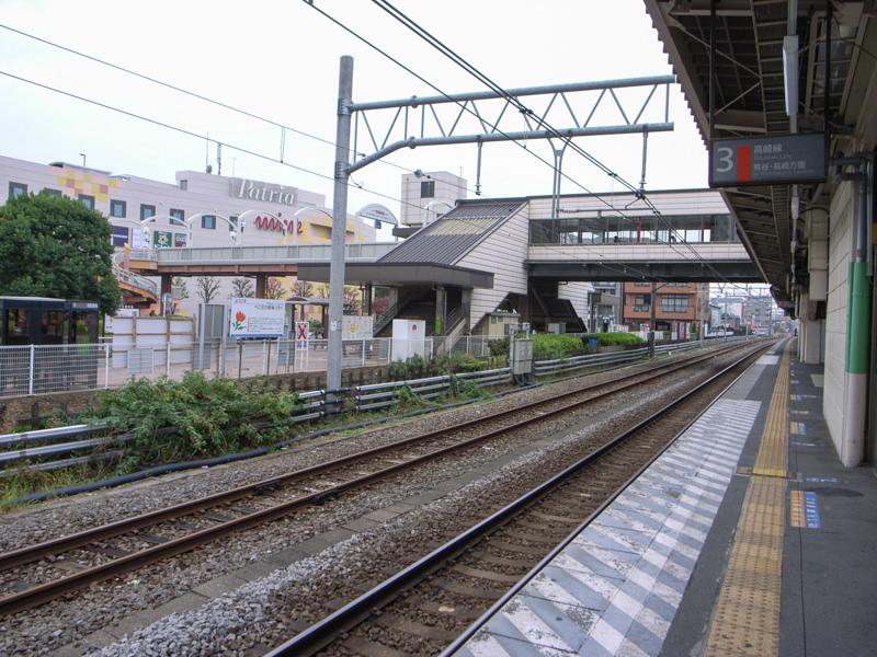 R0013736-okegawa-snap-1