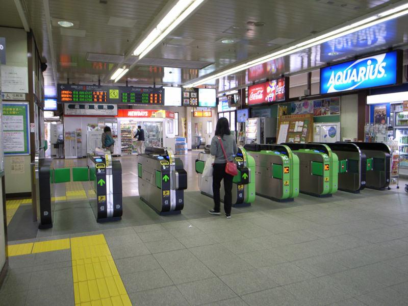 R0013760-okegawa-snap-1