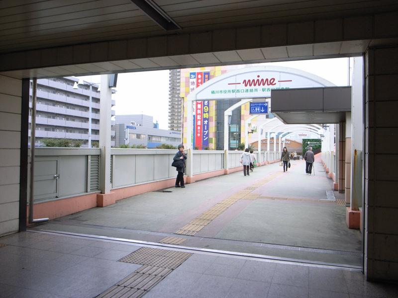 R0013878-okegawa-snap-1