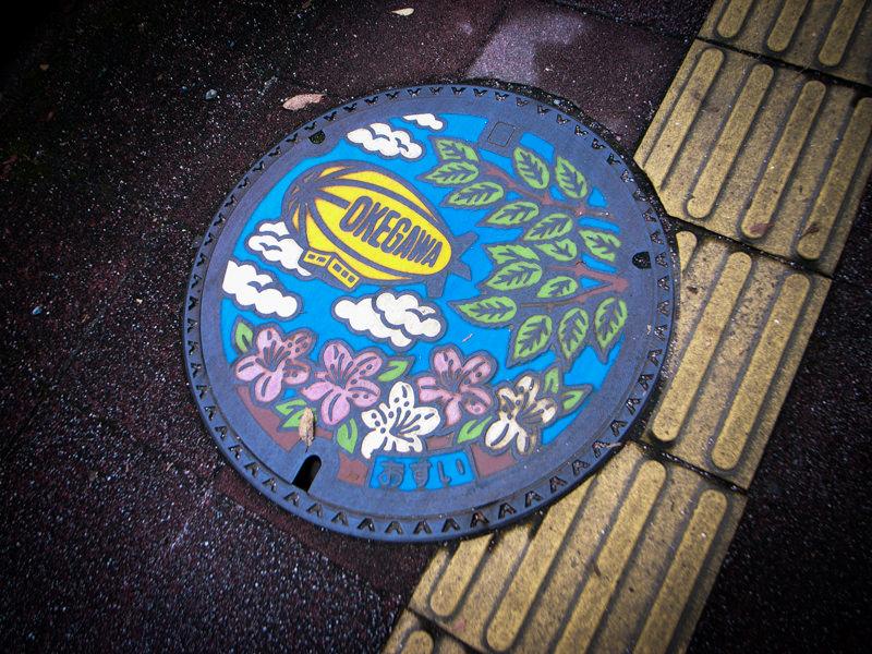 【桶川スナップ vol.3】桶川駅西口周辺(2015年11月9日)