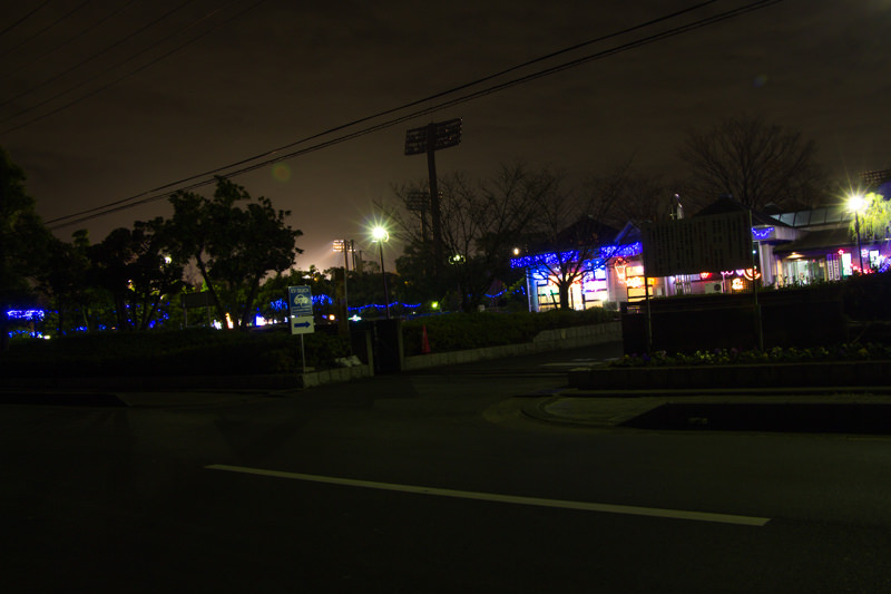 IMG_2270-kitamoto-sogo-park-illumi-2015