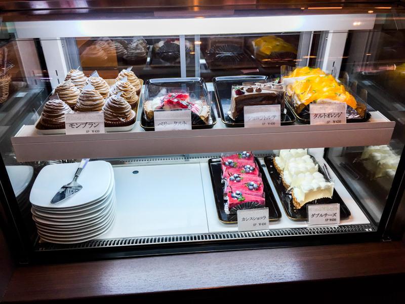 IMG_3403-takakuramachi-coffee-menu-201512