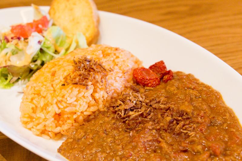 IMG_3438-ichirin-kitamoto-tomato-curry