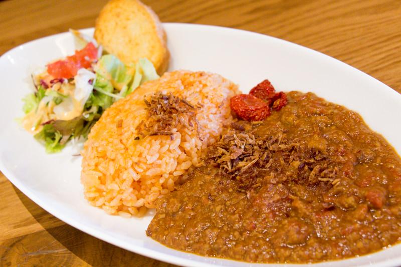 IMG_3439-ichirin-kitamoto-tomato-curry