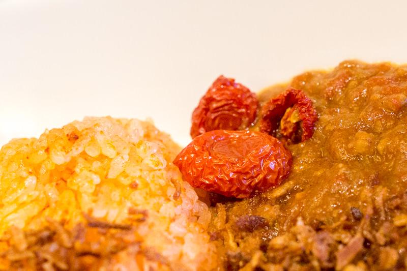 IMG_3450-ichirin-kitamoto-tomato-curry