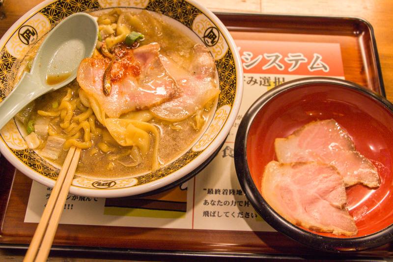 IMG_5775-ramen-nagi-soratobu