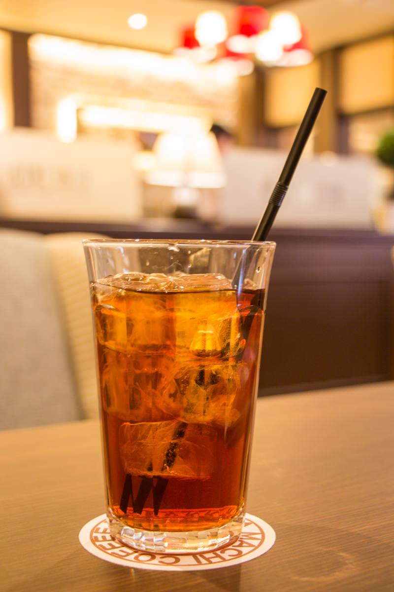 IMG_6454-takakuramachi-coffee
