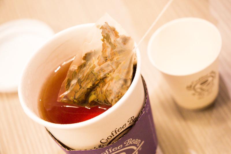 IMG_8094-coffee-bean-tea-leaf-hanyu-preopen