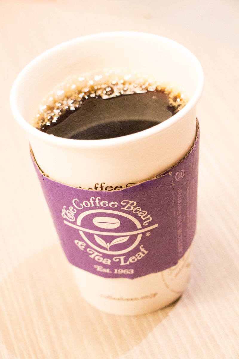 IMG_8098-coffee-bean-tea-leaf-hanyu-preopen