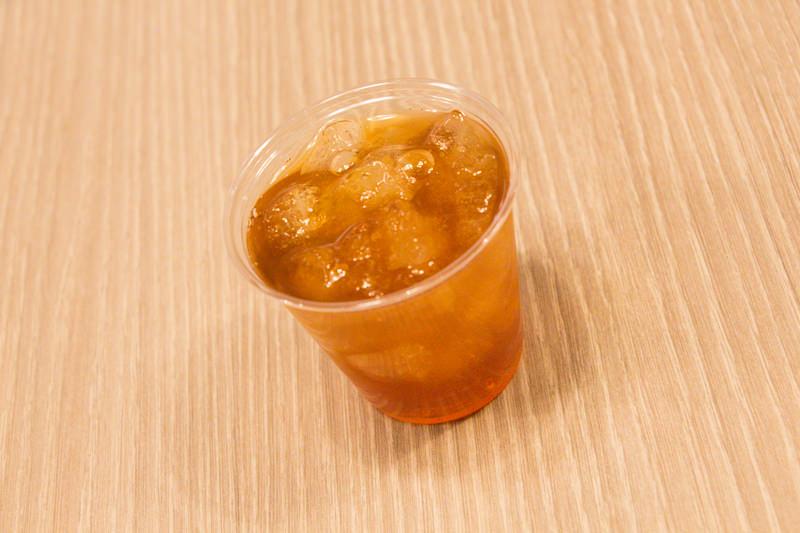 IMG_8134-coffee-bean-tea-leaf-hanyu-preopen