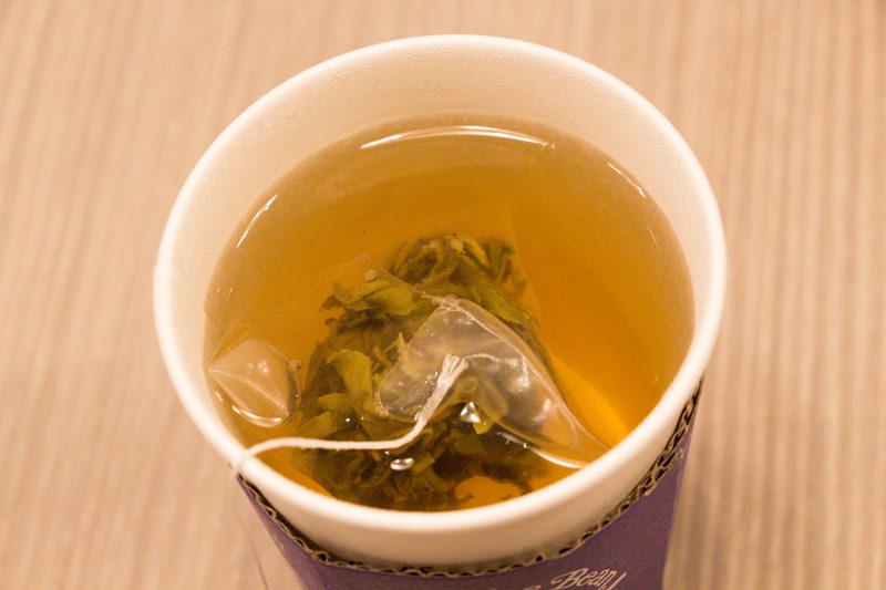 IMG_8138-coffee-bean-tea-leaf-hanyu-preopen