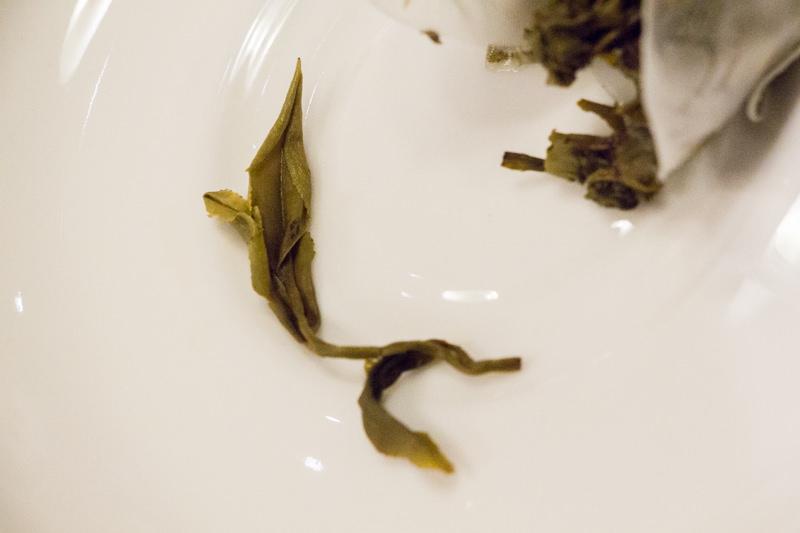 IMG_8147-coffee-bean-tea-leaf-hanyu-preopen