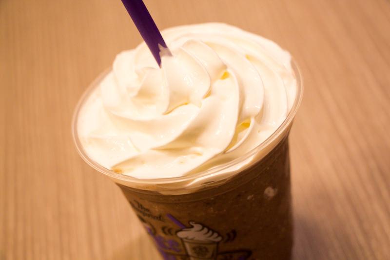 IMG_8162-coffee-bean-tea-leaf-hanyu-preopen