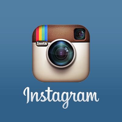 北本日記もインスタ(Instagram)始めました