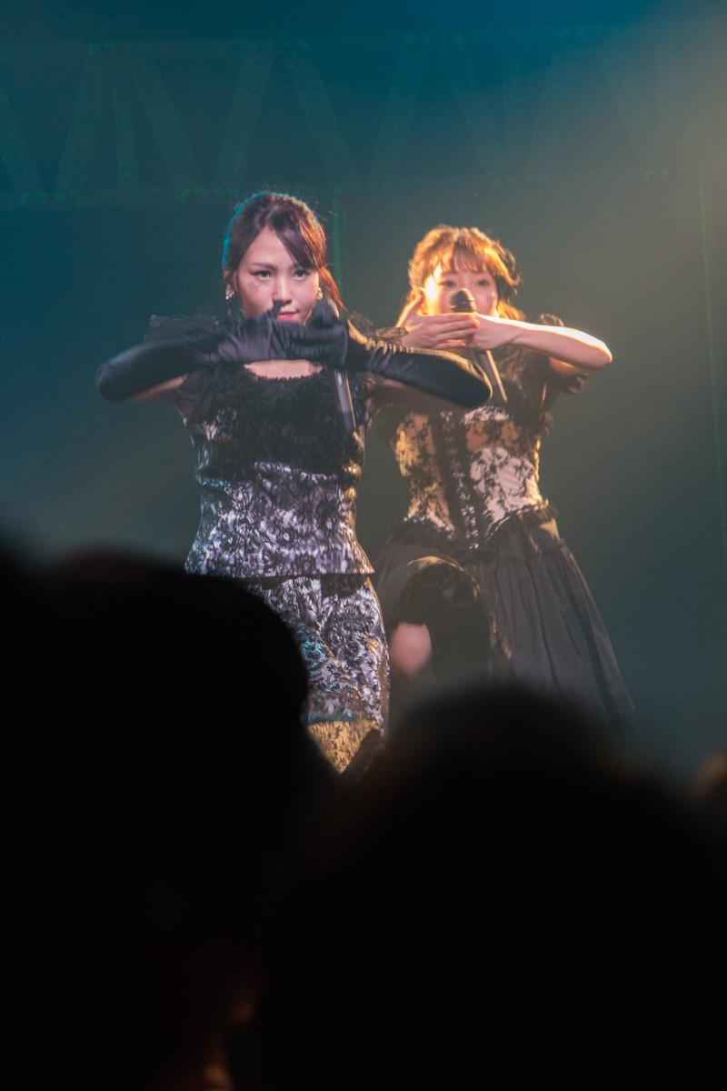 IMG_0042-2-starmarie-20160218-shinohamu