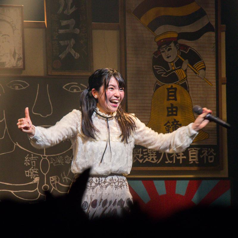 IMG_0046-starmarie-20160218-hichan