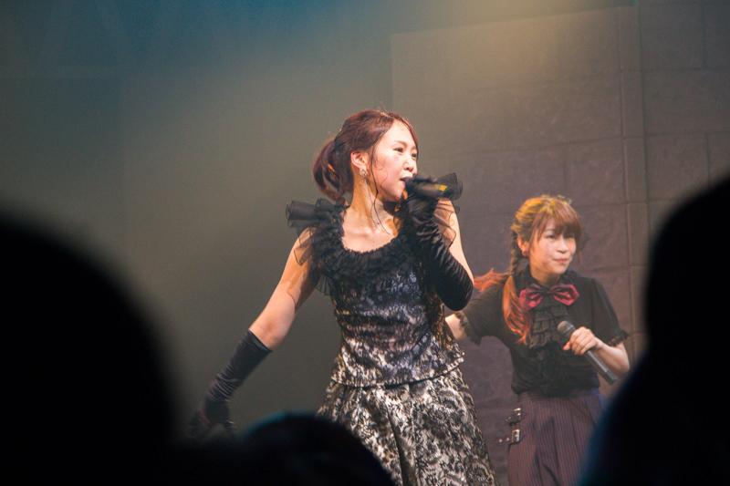 IMG_0069-starmarie-20160218-shinohamu