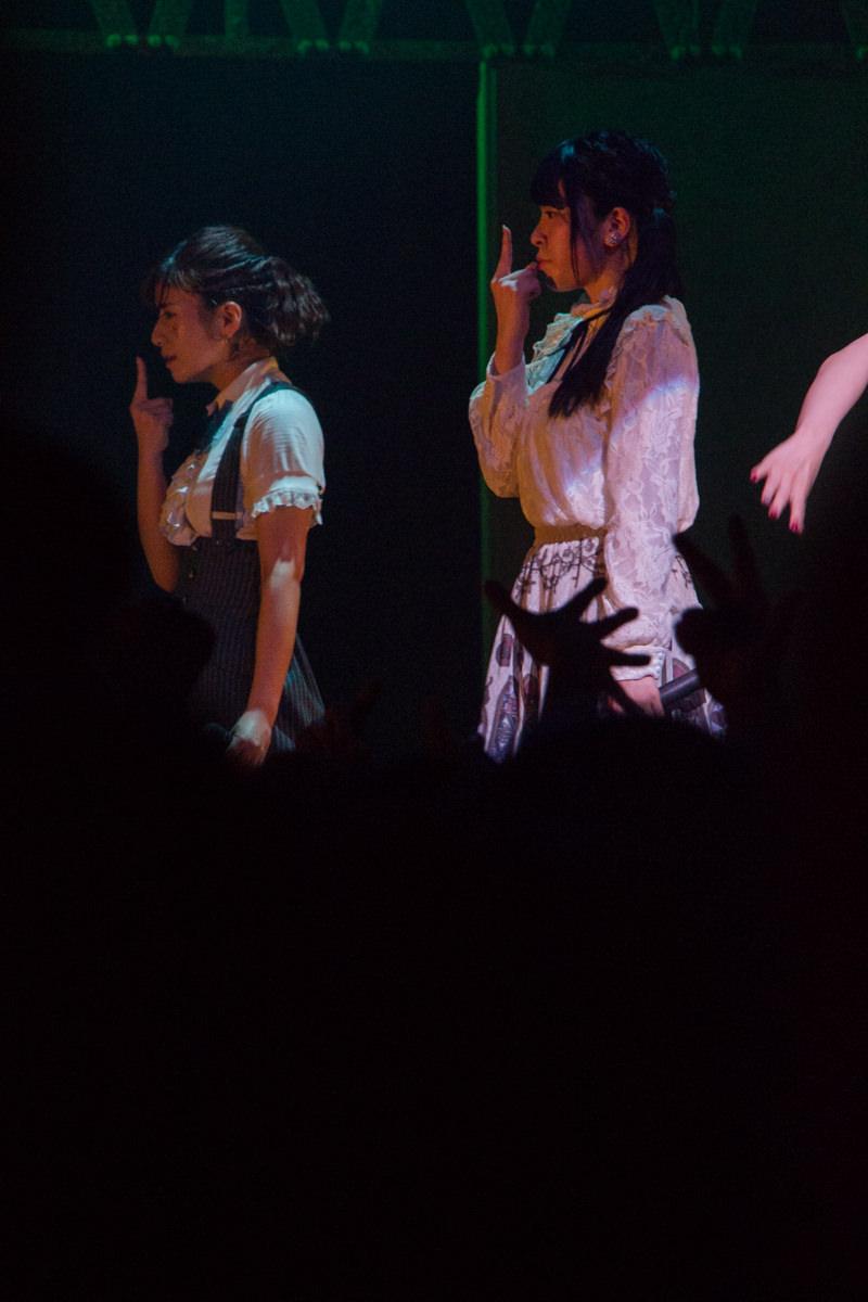 IMG_0118-2-starmarie-20160218-fukusu