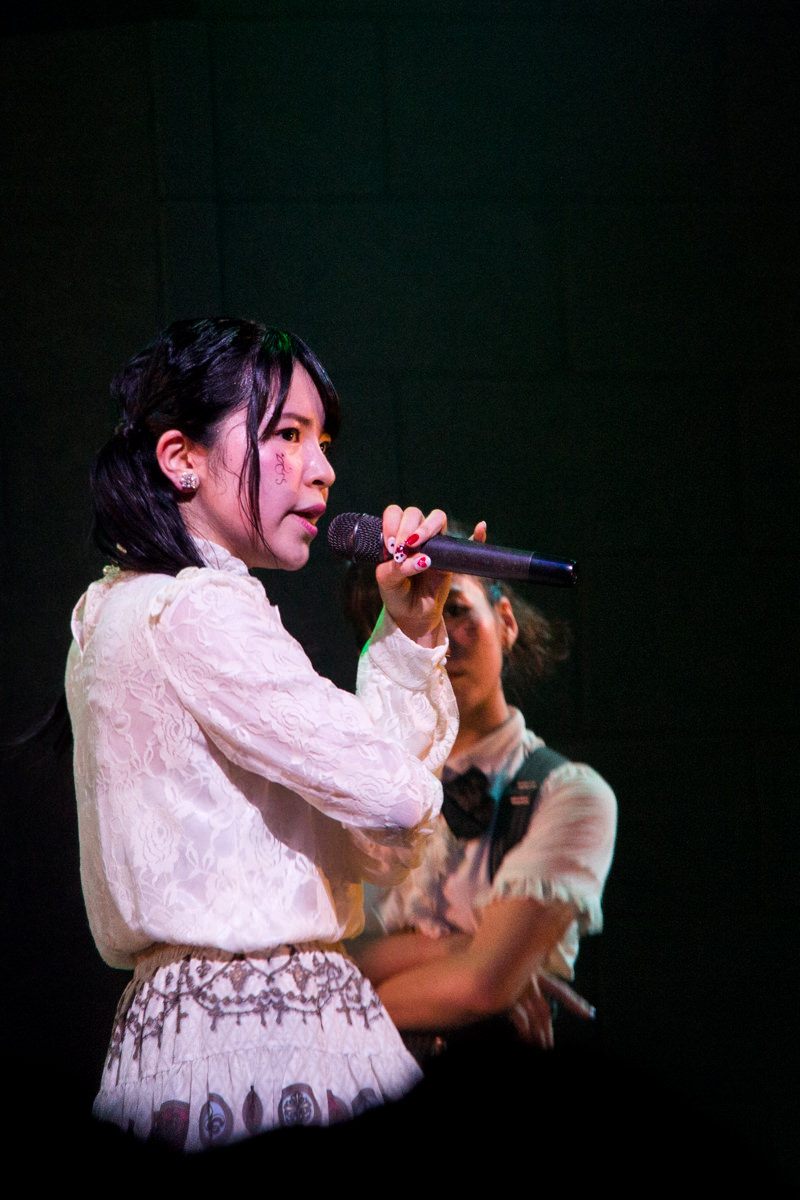 IMG_0243-2-starmarie-20160218-hichan